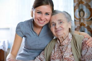 Harford County Dementia Care, Alzheimers Care Facilities in Forest Hill and Street