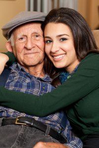 Street Parkinson's Disease, Harford County Parkinson's Dementia