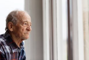 Ways Seniors Can Hide Dementia Symptoms