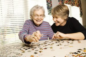 Harford County Assisted Living Reviews, Bel Air MD Assisted Living