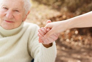 Assisted Living Bel Air, Harford County, Maryland, Top Rated Senior Care - Hart Heritage