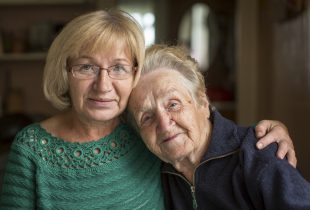 Signs Your Aging Parent Needs Assisted Living