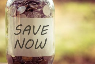 Saving for Retirement Should Include Saving for Senior Living