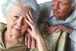 Seasonal Affective Disorder - Hart Heritage Assisted Living Bel Air Harford County
