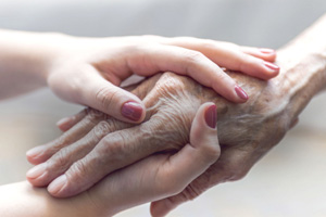 Understanding Hospice, Getting the Answers