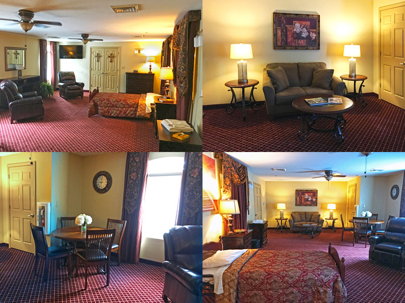 Assisted Living Facility in forest hill md
